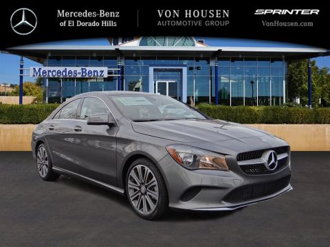 106 new cars suvs in stock mercedes benz of el dorado hills for Mercedes benz of el dorado hills